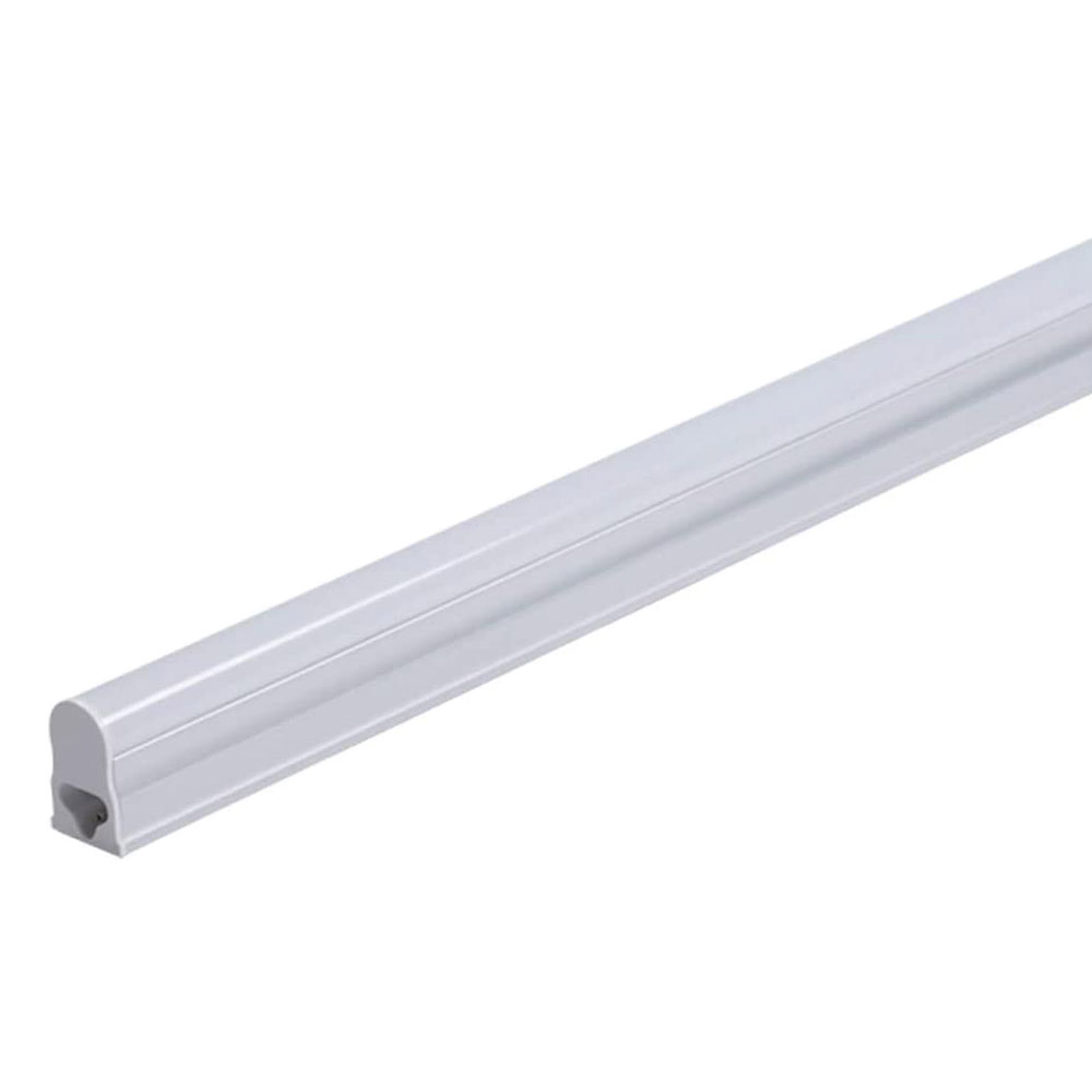 Tubo LED T5 Integrado, 15W, 90cm, Blanco cálido